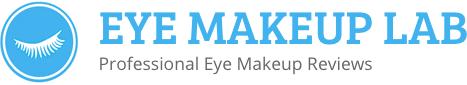 Eye Makeup Lab