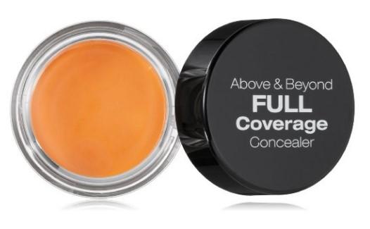 10 Best Drugstore Under Eye Concealers 2017 | Eye Makeup Lab